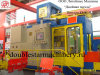 Dsz32 Horizonal Parting Foundry Moulding Machine (mit ISObv SGS)