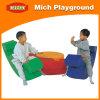 Zachte Play Toy voor Kids (1097A)