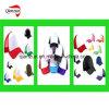 Unisex clássico Mesh Caps e Hats (ZJ010)