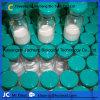 Thymosin A1 para los hombres Bodybuilding Thymosin acetato acetato péptido alfa