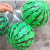 Sacs réutilisables de maille d'emballage de légume fruit de PE