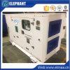 Générateur de diesel de Quanchai QC380d 11kVA 10kVA-2000kVA