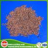 Materiale di filtrazione di alta efficienza per la sabbia di ceramica di trattamento delle acque
