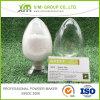 Blanc Fixe HD80와 유사한 침전된 바륨 황산염