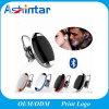 Беспроводные наушники Bluetooth гарнитуры Bluetooth гарнитуры handsfree Auriculares драйвера для наушников