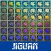 Sticker van het Hologram van het Etiket van de Prijs van de goede Kwaliteit de Goedkope Duurzame Zelfklevende anti-Valse