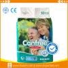 Bester Qualitätswegwerfincontinence-erwachsene Baby-Druck-Windel