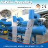 Plastikflaschen-Kennsatz, der Maschinen-/Haustier-Flaschen-Kennsatz-Remover/Kennsatz-Remover entfernt