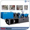 2016医療機器の射出成形機械の熱い販売の品質保証