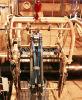 Automatisches Rohr-Sand-Starten und Schweißgerät