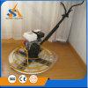 Baugerät-industrielle Verdichtungsgerät-Platte