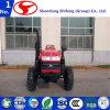 30HP Landbouwmachines Mini/Landbouwbedrijf/Gazon/Tuin/het Compacte/Diesel Landbouwbedrijf van Constraction//de Tractor van de Landbouw