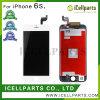 Affissione a cristalli liquidi della visualizzazione di tocco del telefono mobile per iPhone6s