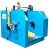 Fil utilisé de la bobineuse de fil réutilisant le matériel