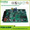 Conjunto médico do PWB das placas de controle eletrônico