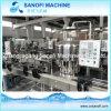 Machine à laver de l'eau pour la chaîne de production en plastique de bouteille