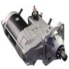 Motor de arrancador del lince 6667825 para el cargador 864 873 883 A220