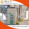 El equipo de peletización para ganado Precio de la planta de procesamiento de pollo