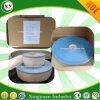 中国からのおむつのためのPPの付着力の側面テープ
