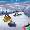 New sport on Ice, Ice Bumper Car with Ce for halls