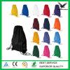 Китай Custom обычная специальный мешочек производство
