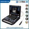 Cer-anerkanntes Veterinärdiagnosen-Scanner-Ultraschall-System