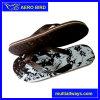 Обувь Outsole PE нового продукта для людей (14A220)