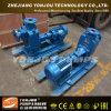 Pompe d'irrigation de Yonjou