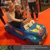Batteriebetriebener Freizeitpark Ride auf Car für Kid