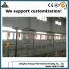 Рамы земледелия здание Сборные стальные конструкции птицы Pig пролить дистрибьютора