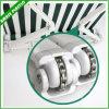 Het gemotoriseerde Intrekbare Afbaarden Toldo van het Aluminium voor de Prijs van het Venster