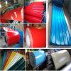 Shandong China 0,4Mm Thcik PPGL Banheira de preço de venda por kg
