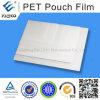 Film di materia plastica all'ingrosso e per la laminazione della foto