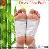 Precio bajo vendedor caliente que adelgaza la corrección del pie del Detox