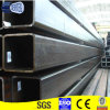 En10210/EN10219冷たい形成熱間圧延の溶接された正方形の空セクション