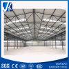 Gráfico de acero de la estructura del estacionamiento de la fábrica en la venta Jhx-Ss1095-L