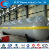 10-100cbm Liquefied Petroleum Gas Storage Tank