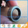 Уплотнение масла вилки губы запечатывания уплотнения масла для подшипников двигателя снабжения жилищем металла/PTFE радиальное с спиральной пружиной