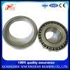 Roulement de bonne qualité 30209, de haute qualité 30209 Roulement à rouleaux coniques