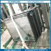 De in het groot Goedkope Deur van het Venster van het Glas van de Bouwconstructie van de Veiligheid van de Prijslijst Geïsoleerdeo
