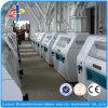 Máquina de moinho de farinha com controle automático