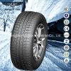 Neumático del invierno/neumático 185/75r16c 195/65r16c 195/75r16c