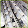 LED rand-Lit Light Bar voor LED Light Box