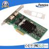10/100/1000Mbps Pcie Dual Port Gigabit Server Network Adapter, RJ45 Copper Zurückhaltung LAN Card
