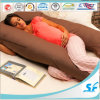 U SHAPE Body Pillow voor Pregnant