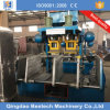 Beste Qualitätsheiße Sand-Kern-Schießen-Maschine, tireur-Kern-Maschine