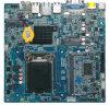 H81 LGA1150 All in PC Motherboard, Itx di Un di Industrial Computer Mini
