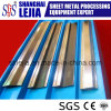 Verkaufs-Druckerei-Bremsen-Werkzeugausstattung Shanghai-Lejia heiße