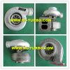 Turbocompressor H1E, HIE, 3530528, 3529872, 241002640A, 24100-2640, 24100-2640A, 3545849 voor HINO K13C