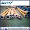 Boyau en caoutchouc hydraulique industriel d'aspiration et de débit de pétrole de qualité